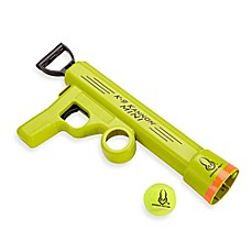 image of Hyper Pet™ K9 Kannon™ Mini Tennis Ball Launcher