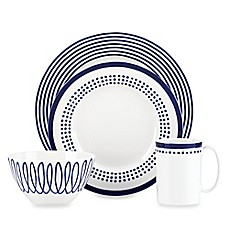 image of kate spade new york Charlotte Street™ East Dinnerware Collection