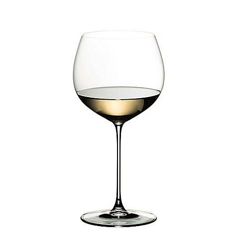 Bed Bath And Beyond Riedel