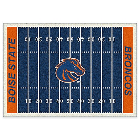 boise state foot
