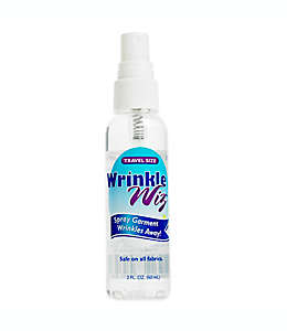 Líquido quita arrugas Wrinkle Wiz™, 60 mL