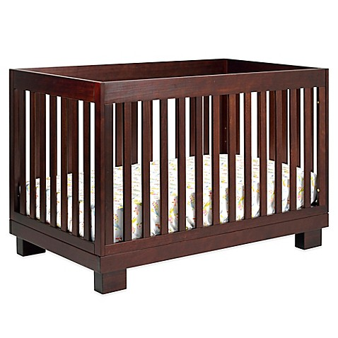 Bed Bath And Beyond Babyletto