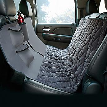pet hammock car seat cover | Bed Bath & Beyond