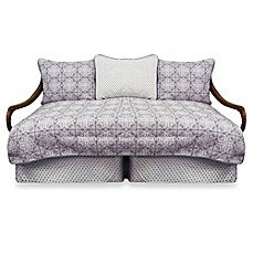 image of Sarah Daybed Bedding Set