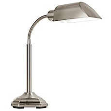 image of ottlite alexander desk lamp