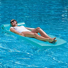 image of Ultra Pool Float