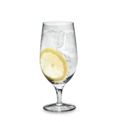 Drinking Glasses Juice Water Glasses Drinking Glass Sets