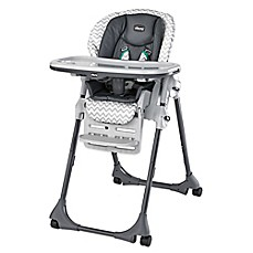 image of Chicco® Polly® High Chair in Empire™