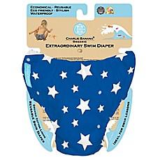 charlie banana swim diaper size chart: Charlie banana buybuy baby