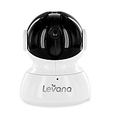 image of Levana® Astra Additional Camera
