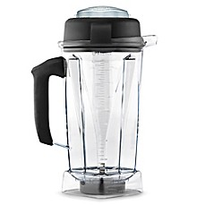 image of Vitamix® 64 oz. Blender Container