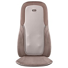 massage supplies | massage chairs | foot & back massagers - bed