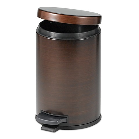 commercial com garbage cans bvpieee steel trash bathroom can stainless