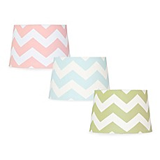 Image Of Lolli Living™ By Living Textiles Mix U0026 Match Lamp Shades