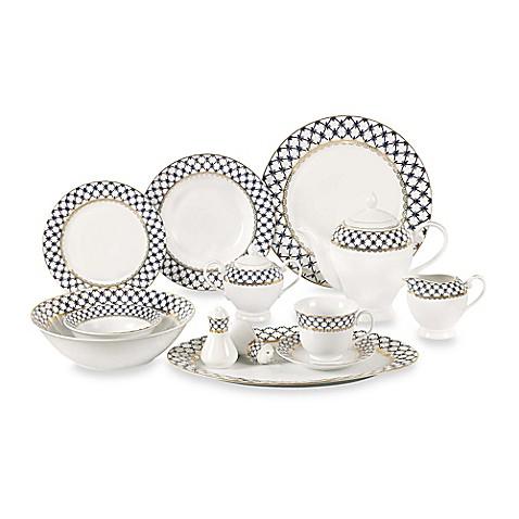 Lorren Home Trends Tula 57-Piece Dinnerware Set  sc 1 st  Bed Bath \u0026 Beyond & Lorren Home Trends Tula 57-Piece Dinnerware Set - Bed Bath \u0026 Beyond