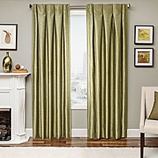 image of Designers' Select Maximus Inverted Pleat Window Curtain Panels