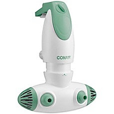 image of Conair® Dual Jet Bath Spa