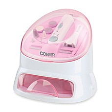 image of Conair® Nail Care Kit