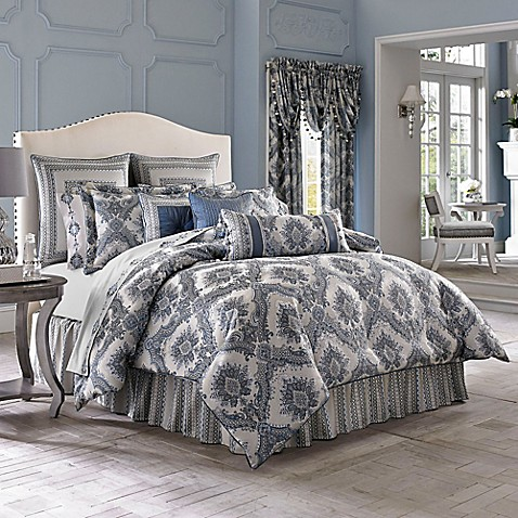 Bed Bath And Beyond New York Bedding