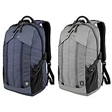 Victorinox Altmont 3 0 Slimline Laptop Backpack