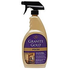 image of Granite Gold® 24-Ounce Polish