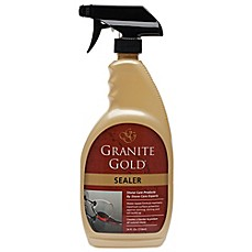 image of Granite Gold® 24-Ounce Sealer