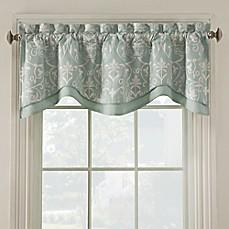Window Scarves   Window Valances   Bed Bath & Beyond