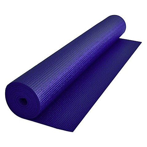 Dragonfly Yoga Studio Standard Yoga Mat Bed Bath Amp Beyond