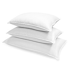 image of 1000 Thread Count Down Pillow
