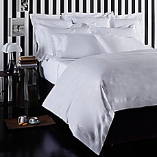 image of Frette at Home Tiber Duvet Cover