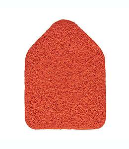 OXO Good Grips® Repuesto para limpiador de tinas y azulejos