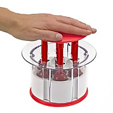 image of Tovolo® Cherry Pitter