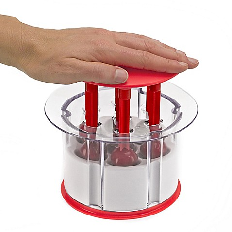 Tovolo® Cherry Pitter