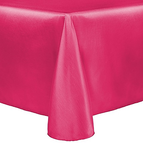 Buy Majestic 90 Inch X 156 Inch Oblong Tablecloth In
