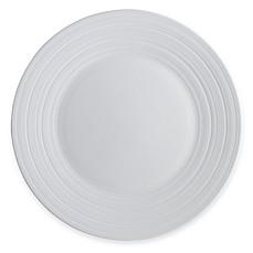 Wedgwood® Jasper Conran 13-Inch Swirl Charger  sc 1 st  Bed Bath \u0026 Beyond & microwave safe plastic plates | Bed Bath \u0026 Beyond