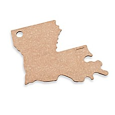 image of Epicurean® Louisiana State Cutting Board