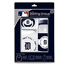 Mlb buybuy baby image of baby fanatic mlb detroit tigers baby essentials gift set negle Choice Image