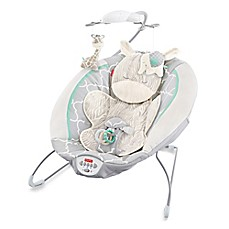 Baby BouncersBaby Activity ChairsInfant Bouncersbuybuy BABY