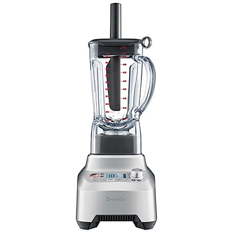 Bed Bath And Beyond Breville Hand Blender