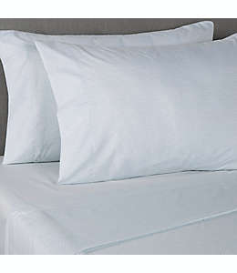 Fundas de microfibra para almohadas estándar/queen Simply Essential™ con lunares