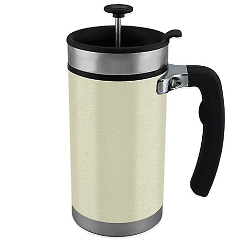 Buy Planetary Design Desk Press 20 Ounce French Press