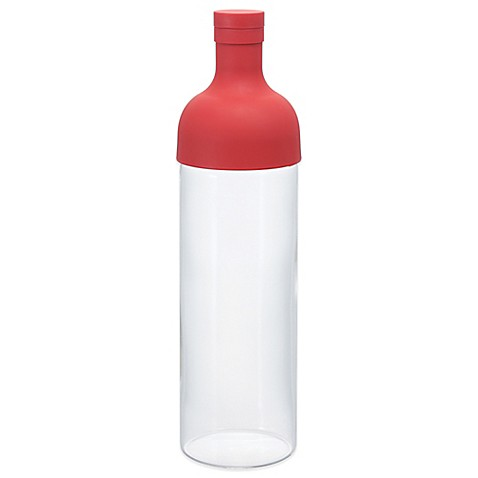 Wine Filter Bed Bath And Beyond