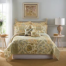 image of b smith aimee pillow sham