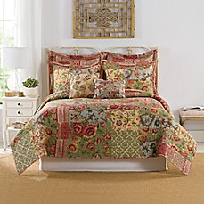 image of b smith bethany pillow sham