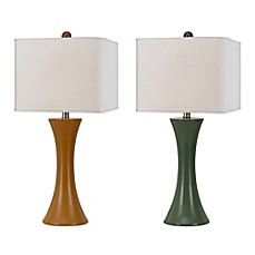 image of angelo:HOME Madison Table Lamp