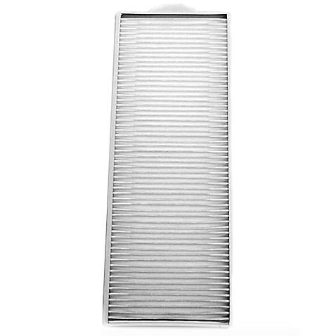 Buy Bissell 203 6608 Pleated Post Motor Hepa Filter From