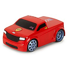 image of Little Tikes® Touch 'N Go Racers™ Red Truck