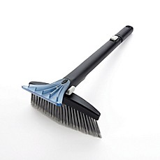 image of OXO Good Grips® Extendable Snow Brush
