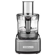 image of Cuisinart® 8-Cup Food Processor