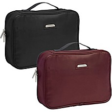 image of WallyBags® Toiletry Bag